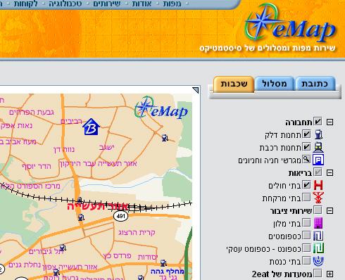 emap3.jpg